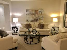 home staging google
