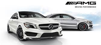 amg stand for mercedes is mercedes amg