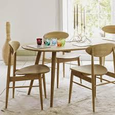 Table Pads For Dining Room Table Home Interior Design Ideas - Pads for dining room table