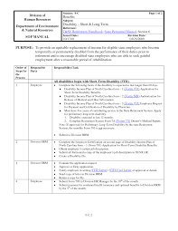 medical office policy procedure manual