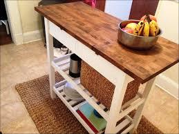 Ikea Kitchen Cabinet Pulls by Kitchen Ikea Kitchen Countertops Ikea Kitchen Gallery Ikea