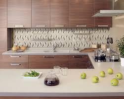 kitchen backsplash sles backsplash tile and brick store