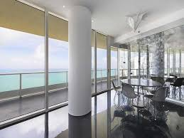 9 best just sold a condo in miami beach continuum south beach
