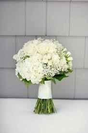 white wedding bouquets top 10 white and green wedding bouquet ideas you ll oh best