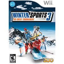 Backyard Sports Sandlot Sluggers Xbox 360 Buy Backyard Sports Sandlot Sluggers Wii Pre Owned In Cheap