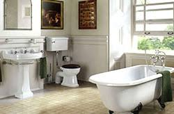 edwardian bathroom ideas bathroom photo gallery 2016 trends designs and colors