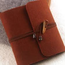vintage leather photo album brand new 60p book vintage high grade blankets diy album sticky