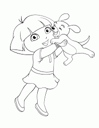 100 princess christmas coloring pages dora halloween coloring