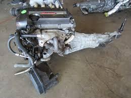 2jz manual transmission 98 00 toyota altezza rs200 is200 beams dual vvti 2 0 l 3sge engine
