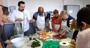 cuisine plaisir fr atelier cuisine plaisir succès confirmé 03 03 2018 ladepeche fr