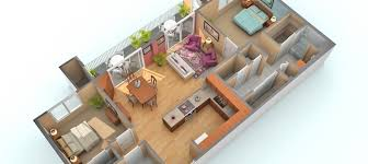 home design cad endearing interior design cad on interior design ideas for home