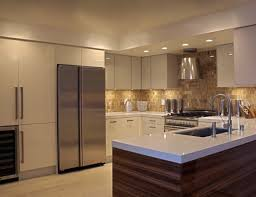 Atlanta Kitchen And Bath by Kitchen And Bath Remodeling Inspiration Mjn And Associates Interiors