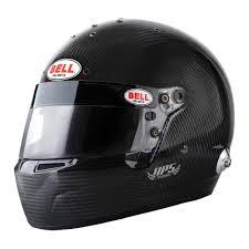 bell motocross helmets uk bell hp5 touring helmet demon tweeks