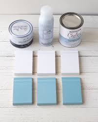 what is the best sealer for chalk painted kitchen cabinets how to seal chalk paint bellewood cottage