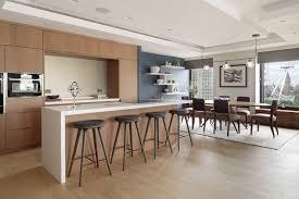 Custom Kitchen Cabinet Prices Kitchen Oak Kitchen Custom Kitchens Beautiful Modern Kitchen