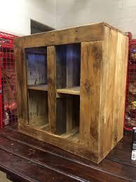 diy liquor cabinet ideas furniture diy liquor cabinet design with inspiring new ideas rustic