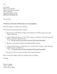 student cover letter exle student cover letter sles cover letter resume cv