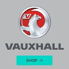 vauxhall logo auto hut 1 car selling portal