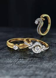 jewellery rings images images Buy gold chains diamond rings wedding rings couple rings jpg