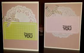 Thank You Card Designs Thank You Card Design Ideas