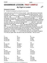 place prepositions worksheet 1 b u0026w version funtastic english