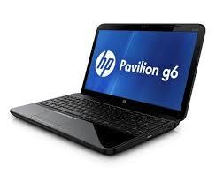 best engineering laptops black friday deals best 25 buy cheap laptops ideas on pinterest cheap macbook air