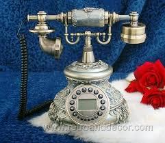 Ecot Help Desk Number by 386 Best Old Phones Images On Pinterest Vintage Phones Vintage
