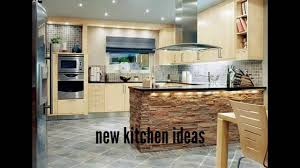 kitchen design new latest kitchen designs design trends pictures