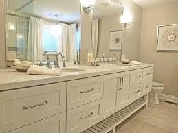 bathroom vanities with storagefull size of inch floating vanity