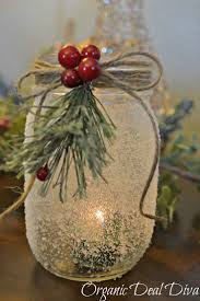2113 best christmas crafts images on pinterest christmas ideas