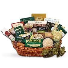 international gift baskets 41 best gift basket images on gift store christmas