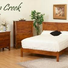 classic furniture 18 photos furniture stores 2052 hickory