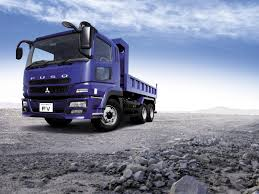 mitsubishi fuso 4x4 crew cab super trucks wallpapers truck el tony part 2 download wallpaper