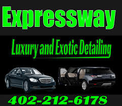 lexus dealership omaha lexus detailing in omaha expressway detailing