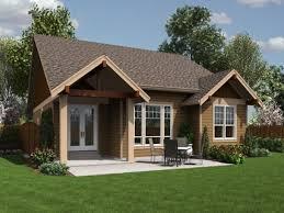 Prairie Style Home Prairie Style Log Homes Home Styles