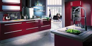 telecharger alinea 3d cuisine best plan cuisine gratuit contemporary amazing house design amenager