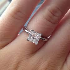 used wedding rings attractive wedding rings used wedding rings