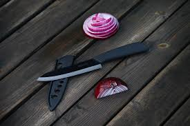 the hype is real ceramic knives are awesome memories u0026 cool
