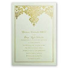 damask wedding invitations damask wedding invitations damask wedding invitations and the