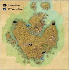 bal foyen treasure map steam community guide treasure maps guide