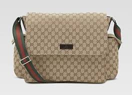 designer baby bags gucci bag book bag diapers and babies