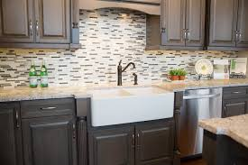 marsh furniture gallery u2014 kitchen u0026 bath remodel custom cabinets