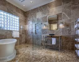 master bathroom remodeling ideas master bathroom cost remodel insurserviceonline