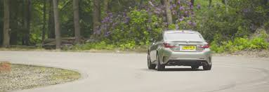 old lexus coupe models audi a5 mercedes c class coupe bmw 4 series lexus rc video
