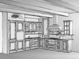 furniture design software pro100 furniture and interior design