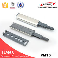 open and close hardware temax