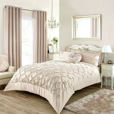grey gold bedroom chic design mid century modern bedroom grey and
