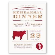 Rehearsal Dinner Invites Wedding Rehearsal Dinner Invites Images Wedding And Party Invitation