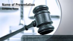 ppt templates for justice court powerpoint templates tire driveeasy co