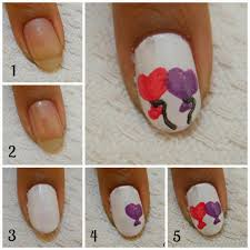 joyful decoration for your pretty nails makeup mania
